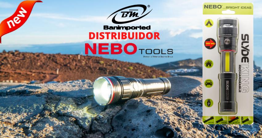 NEBO6032020