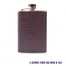 P 0200C CRO BK